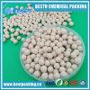 Zeolites Desiccant Molecular Sieve 3A for Ethanol Drying Size 3-5mm
