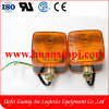 12V Front Small Lamp for Diesel Forklift