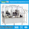 Ce Standard Automatic Carbonated Beverage Washing Filling Capping Machine