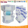 Africa Market Hot Sell Cheap Disposable Sleepy Baby Diaper Training Pants Manufacturer