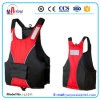 Kayak Pfd Buoyancy Aid Water Sports Life Jacket Vest
