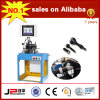 Jp Chemical Fiber Spindle Twister Spindle Balancing Machine