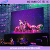 Indoor Rental Full Color LED Screen Display Video for Advertising (CE, RoHS, FCC, CCC, P3, P6)