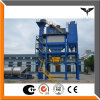 Low Price Tower- Type Asphalt Batchhing Plant