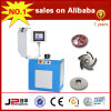 Jp Vertical Balancing Machine Suitable for Pump Impeller Centrifugal Pump