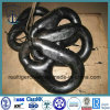 M1 M2 M3 Pear Shaped Anchor Chain Shackle