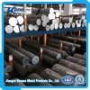 300 Series Stainless Steel Round Bar