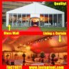 Fastup Wedding Party Event Tent 15X20m 15m X 20m 15 by 20 20X15 20m X 15m