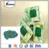 Hydrated Chromium Oxide Green for Soap Making