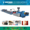 PVC Colored Wall Paneling Production Line/Equipment