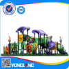 Kids Outdoor Entertainment Equipment Outdoor Play Yard