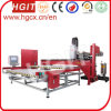 Locks Foam Gasket Sealing Machine