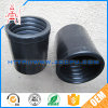 Competitive Price Sleeve Type Femal Rubber Bushing