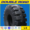 OTR Tire (17.5-25) , OTR Tire, Double Road OTR Tire