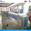 Newest Low Cost Pet Pine Tree Needles Extruding Machinery