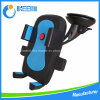 Mobile Phone Accessories Phone Holder Car Holder