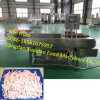 Chicken Paw Cutting Machine/Chicken Feet Cutting Machine