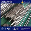 ASTM A276 304/316/316L Stainless Steel Round Bar