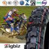 Hot 2.75-12 Big Teeth Motocross Tire/Tyre