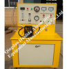Power Steering Pump Test Bench, Test Pressure, Flow, Speed