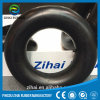 Butyl Rubber Inflatable Black Swimming Swim Inner Tube From China Factory
