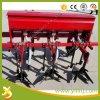3zf Series Cultivator and Fertilizer