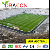 Soccer Artificial Lawn (G-4003)