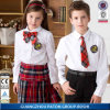 Middle School Uniform for Boys and Girls