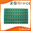 Multilayer PCB for Bluetooth Keyboard with Certificate