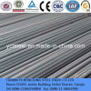 Q195 Carbon Steel Bar for Building Construction