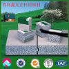 Light Weight Cement EPS Foam Sandwich Panel for Wall Material (XGZ-SP001)