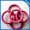 Rubber Finger Rings/Rubber O Rings/ Colored Rubber Band Rings
