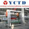 Purified Water Carton Packing Machine