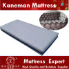 Adult Sized Memory Foam Mattress Price