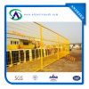 PVC Coated Temporary Fencing Panel