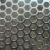 Hot Sale! 304/201/316/316L Stainless Steel Perforated Sheets