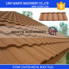 High Quality Canton Fair Stone Coated Metal Roof Tiles