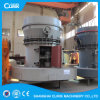 High Capacity Ultra Fine Powder Raymond Mill with Ce Certificate
