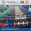 Gearbox Link Used for Highway Guard Railway Roll Forming Machine