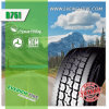 Vietnam/Thailand Truck Tires/Commercial Tires Without Antidumping&Trade War Tariff (295/75R22.5 11R22.5 11R24.5 285/75R22.5)