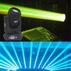 330W 15r Sharpy Moving Head Beam Light Stage Lighting