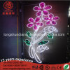 High Quality 220V 30W Motif Holiday Light for Road Decoration