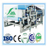 New Technology Full Automatic Belt Type Juice Press Machine for Sell