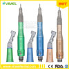 NSK Style New Color External Spray Dental Low Speed Handpiece