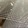 Rich High Quality Stainless Steel Wire Mesh From Factory