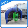 Manta Ray Inflatable Watercraft, Mantaray Inflatable Boat, Inflatable Flying Manta Ray