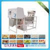 Peanuts Processing Machine/Raw Cashew Nut Sorting Machine/Belt Type Color Sorter Conveyor