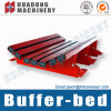 Rubber Buffer Bed for Belt Conveyor