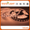 High Lumen 12V SMD 2835 LED Strip Light for Hotel