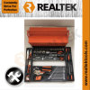 Professional 85 PCS Tool Kit